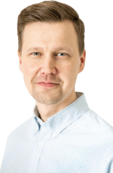 Antti Heiskanen